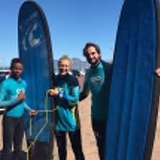 Image result for surfshack muizenberg Surfing, Fair Grounds, Fun, Travel, Image, Fin Fun, Trips, Surf, Traveling