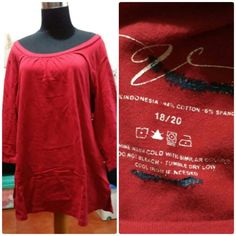 2nd sale   50rb