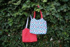 Amelie Bag  -Nouli's Place- Amelie, Bags, Fashion, Handbags, Moda, Fashion Styles, Taschen, Purse, Fashion Illustrations