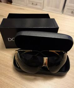 75dc2145ceb DOLCE   GABANA Sunglasses 2003B  fashion  clothing  shoes  accessories   womensaccessories