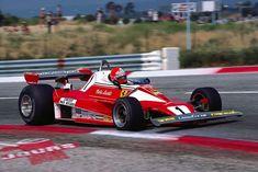 Niki Lauda, Ferrari 312T2, 1976 French GP [1024x685]