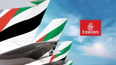 10% Off Economy & Business Class Flight Bookings Promo Code on #EmiratesAirline Store.  Description: Special #discount offer for all Standard Chartered bank customers! Book a #flight ticket using this code now and avail instant #discount on the total amount.
