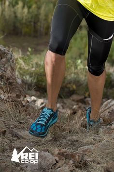 Tackle any terrain with Altra Superior 3.0 Trail Running shoes, featuring a cushioned platform for low impact and a toe box for a natural position.
