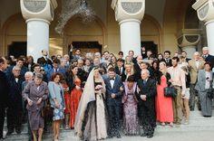 Laura + Richard | Hungary, Pecs | October 2015 | Moments for Centuries » Wedding Photography by Alex Iordache | Fotografie de nunta cu Alex Iordache
