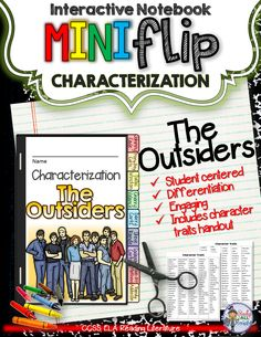 comprehensive analysis of the outsiders by s e hinton The outsiders is a coming-of-age novel by s e hinton, first published in 1967 by  viking press  author, s e hinton  1 plot summary 2 major characters.