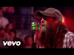 """Passion: """"My Victory"""" (Live) - ft. Crowder   Praise.com ~ Passion just unveiled the music video for """"My Victory (Live)"""" featuring Crowder! It's a dynamic song that """"proclaims the power and triumph of the cross"""" from Passion's chart-topping LP, Salvation's Tide Is Rising."""