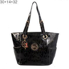$78 Michael Kors Handbags No040 : Michael Kors Outlet Online- Come to Mama!