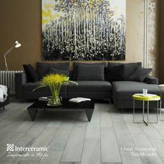 La decoración de una sala es fundamental, así que trata que combine tus accesorios con tus muebles.