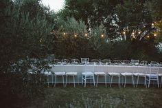 207-matrimonio-marche-tavolo-aperto-solea-hotel