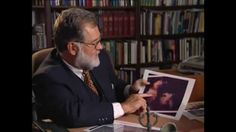 PRAVDA o BIBLI & Nalezené Kumránské svitky v roce 1947