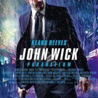 Dans Votre Temps Libre Film Complets En Francais Vf Search Results John Wick 3 Film Complet En Francais Films Complets John Wick