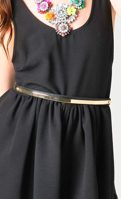 #gold #thin #metal #belt WWW.SHOPPUBLIK.COM #publik #shoppublik #womens #fashion #clothes #style #accessories #jewelry #rings #bracelets #earrings #statement #necklaces #gold #silver #chic #cute #hot #trendy #sexy #swag #fashionista #fashionfeen #fallfashion #holidays #fashionforward #fashiontrends #outfitinspiration #streetstyle #celebstyle #ootd #whatsnew #newarrivals #armpartyswag #womenswear
