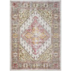 GER-2323 - Surya | Rugs, Pillows, Wall Decor, Lighting, Accent Furniture, Throws, Bedding