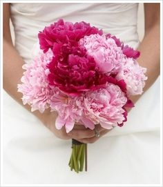 wedding hand bouquet - Google Search