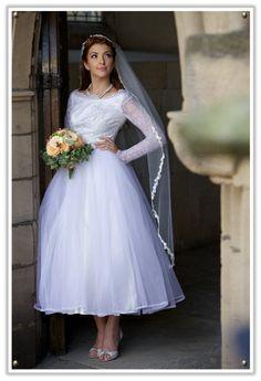 Veiled Haven - The Wedding Inspiration Blog: vintage 1950s: wedding inspiration for the ages!