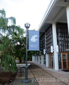 SET: FIFTY SHADES OF GREY Turns University of British Columbia into Washington State University, Vancouver | yvrshoots