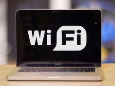 Free public Wi-Fi is incredibly convenient, but security can be an issue. Here's…