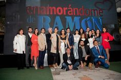 Horario del Final de Enamorándome de Ramón y cómo ver capítulos anteriores - https://webadictos.com/2017/07/29/horario-final-enamorandome-de-ramon/?utm_source=PN&utm_medium=Pinterest&utm_campaign=PN%2Bposts