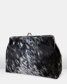17f7c40454 Fur Bags · Charlotte Scales