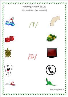 Blog Fonológica www.fonologica.com.br/blog                                                                                                                                                                                 Mais