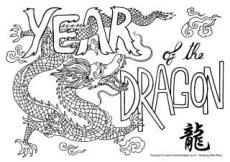 Learn to Draw Animals of the Chinese Zodiac
