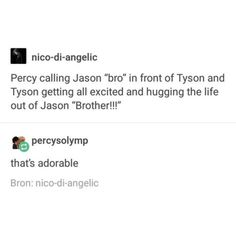 """Gefällt 56 Mal, 1 Kommentare - Queen Hazel (@goldqueenhazel) auf Instagram: """"Oh gods, yes! I can actually imagine this happening Tyson reacting to this is like the purest…"""""""