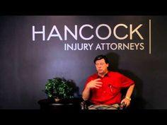 Personal Injury Case Results: Hancock Injury Attorneys