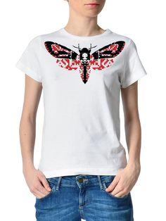 Dersu T-shirt