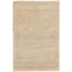 8X10 $768 Its easy to act natural with our eco-friendly, woven jute rugs in five earthy hues.