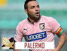 Palermo soccer jerseys from http://www.bestdealjersey.com
