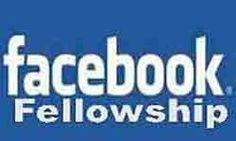Facebook Fellowship Program, Facebook Fellowship Program is open to full-time PhD students, Fellowships In India