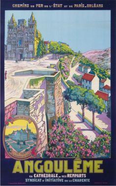 1930 Angoulême 01