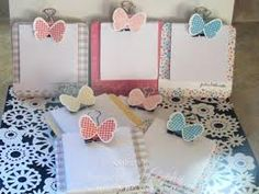 stampin up paper craft project ideas craft fairs Fair Projects, Easy Craft Projects, Easy Crafts, Crafts For Kids, Project Ideas, Jw Gifts, Craft Gifts, Envelopes, Christmas Craft Show