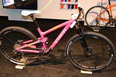 Pictures from 2015 Trek World - Trek Bicycles in Charlotte NC #Trekworld