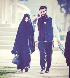 195+ of The Cutest and Most Beautiful Muslim Married Couples  #muslimcouples #cutemuslimcouples