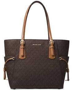 Michael Kors Outlet, Michael Kors Shoes, Handbags Michael Kors, Michael Kors Black, Tote Handbags, Purses And Handbags, Michael Kors Brown Handbag, Cheap Handbags, Handbags Online