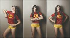 sexy-female-superheroes-Inspirationsweb-48