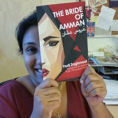 Linu Abraham Amman, Bride, Cover, Books, Wedding Bride, Libros, Bridal, Book, Book Illustrations