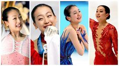 http://www.asahi.com/special/timeline/201505-asadamao/ - Twitter検索