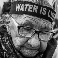 #waterislife