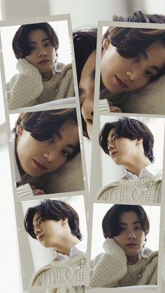 "ً on Twitter: ""jungkook ♡ [wallpaper ver.]… "" Vlive Bts, Jungkook Selca, Jungkook Cute, Foto Jungkook, Bts Bangtan Boy, Bts Taehyung, Bts Boys, Foto Bts, Dance Music"