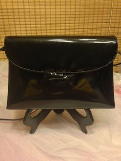 New Old Stock Koret Korettalak Shoulder by BlackCatsVintageVice, $13.99