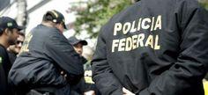 Policia Federal indicia presidente do Bradesco e mais nove pessoas na Operação Zelotes