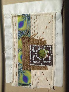 Prayer flag (2)