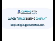 Clipping path, Background Removal Service Provider Company - Clipping Pa...