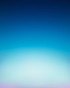 Eric Cahan And The Science Of Light