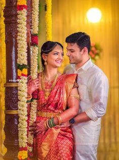 #weddingphotography #wedding #bride #weddingphotographer #weddingday #weddingdress #photography #love #weddinginspiration #groom #weddings #photographer #weddingplanner #weddingideas #weddingphoto