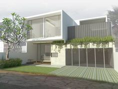 40 best Home Design images on Pinterest | Arquitetura, Home design Waccabuc House Designs Tea on