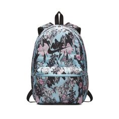 032f6416ab Nike Heritage Ultra Femme Backpack Size ONE SIZE (T