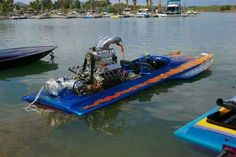 Crazy but Sweet Fast Boats, Speed Boats, Power Boats, Drag Boat Racing, Flat Bottom Boats, Offshore Boats, Ski Boats, Boat Engine, Vintage Boats